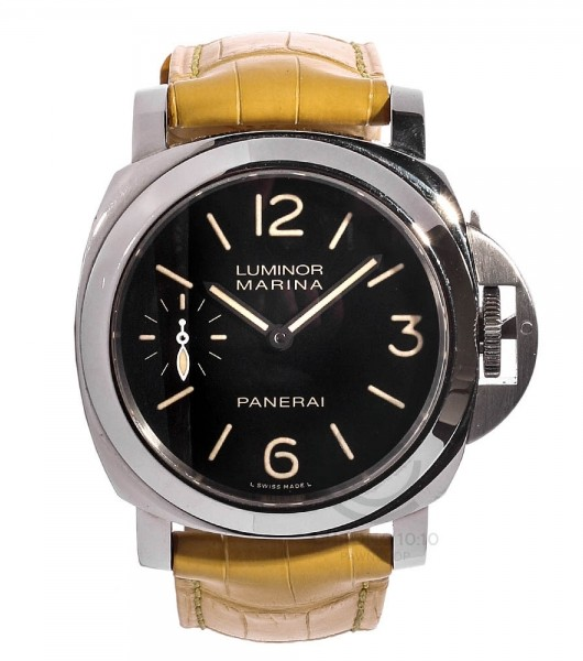 Panerai Luminor Marina Geneva Boutique Limited Edition 50 pieces