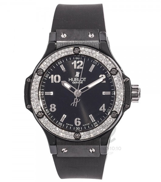 Hublot Big Bang 38