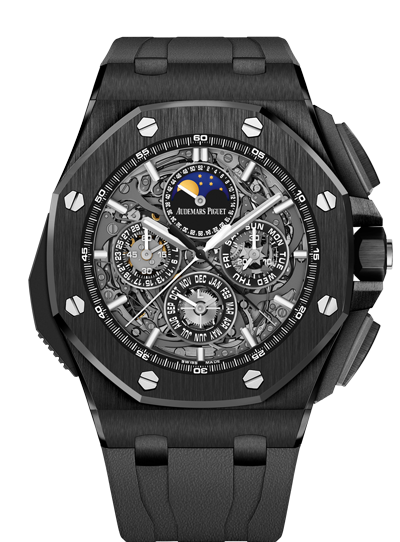 Audemars Piguet Royal Oak Offshore 44mm Grande Complication