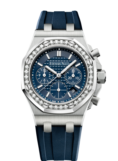 Royal Oak Offshore Lady